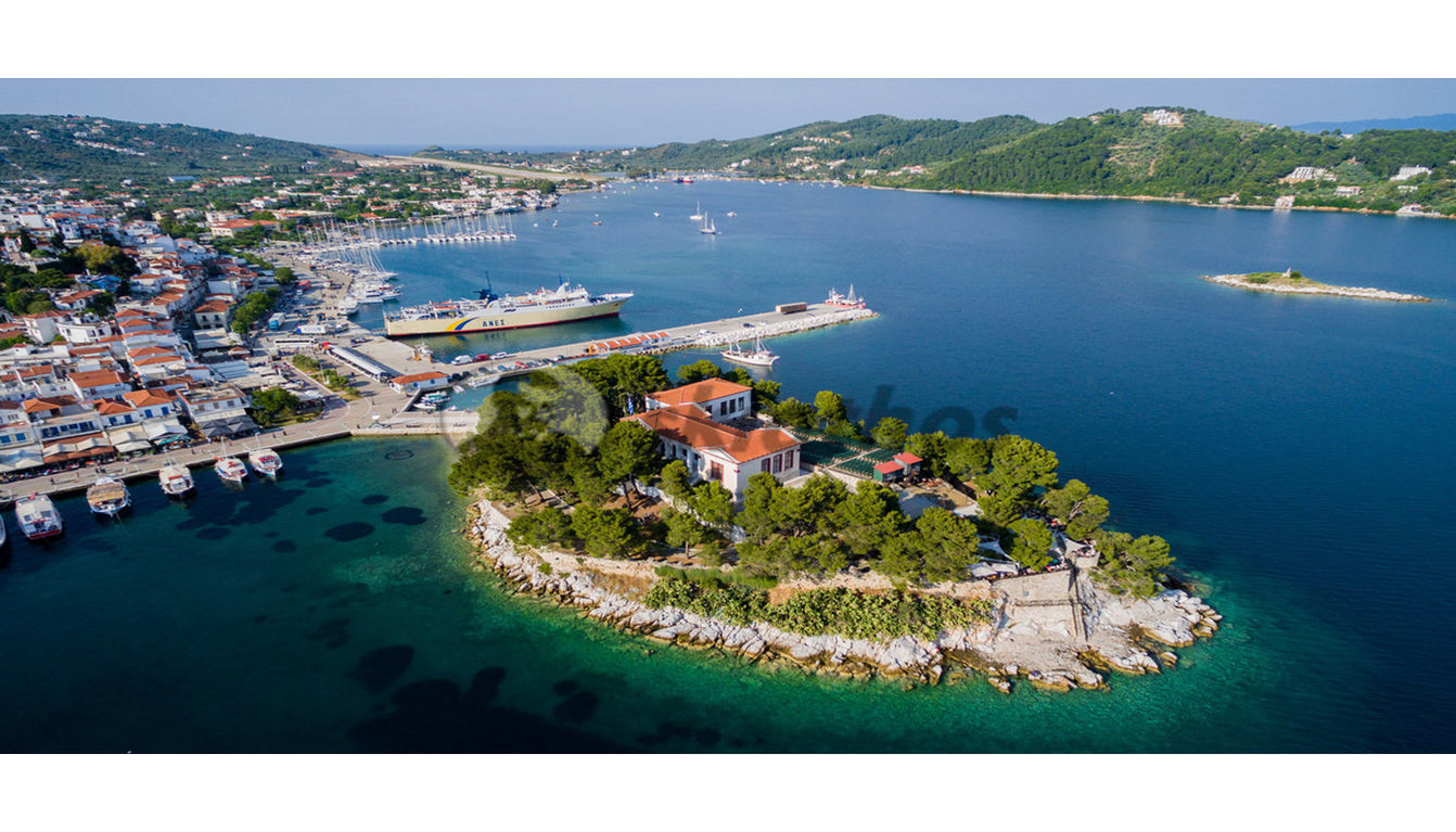 skiathos-port-resized