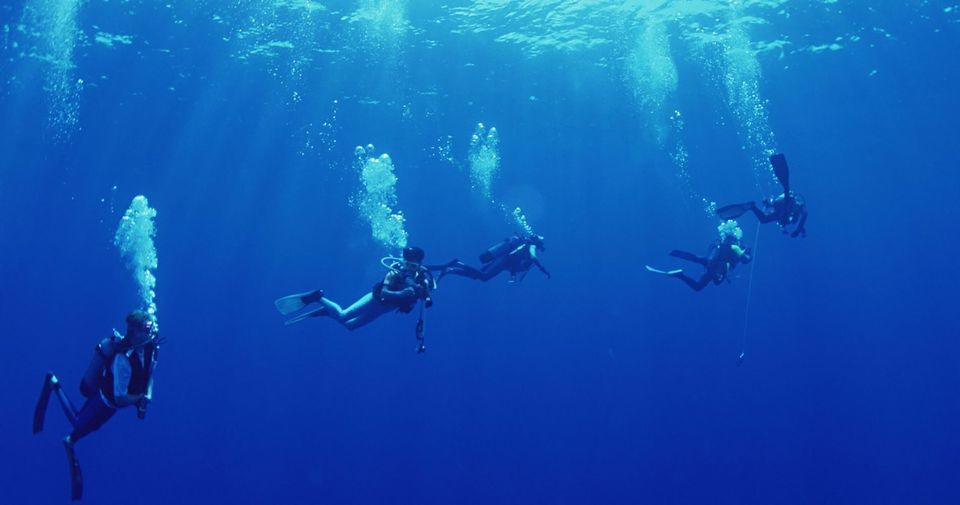 skiathos_diving